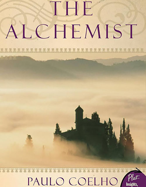 Is+it+Worth+the+Read%3A+The+Alchemist