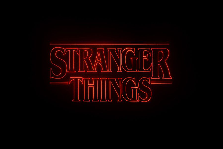Review%3A+Stranger+Things