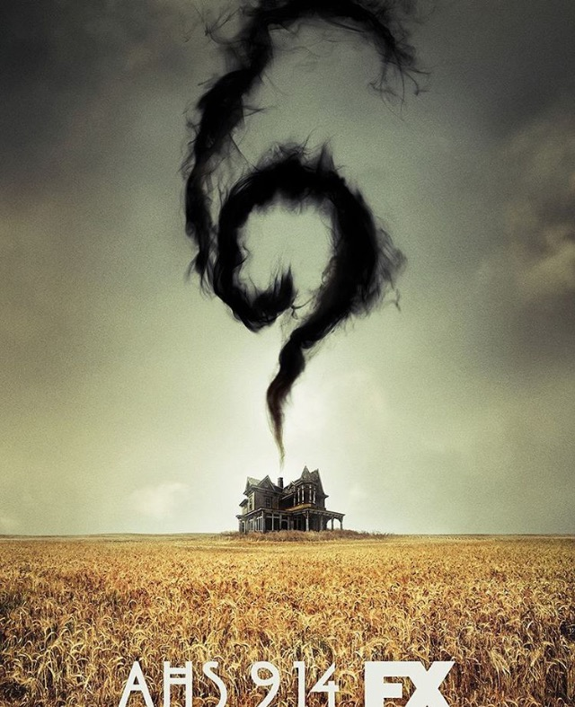 American Horror Story: What Could Be Next?