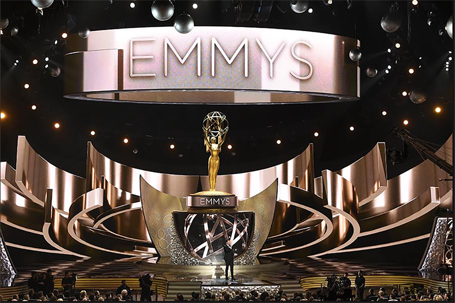 Courtesy+of+The+Emmys