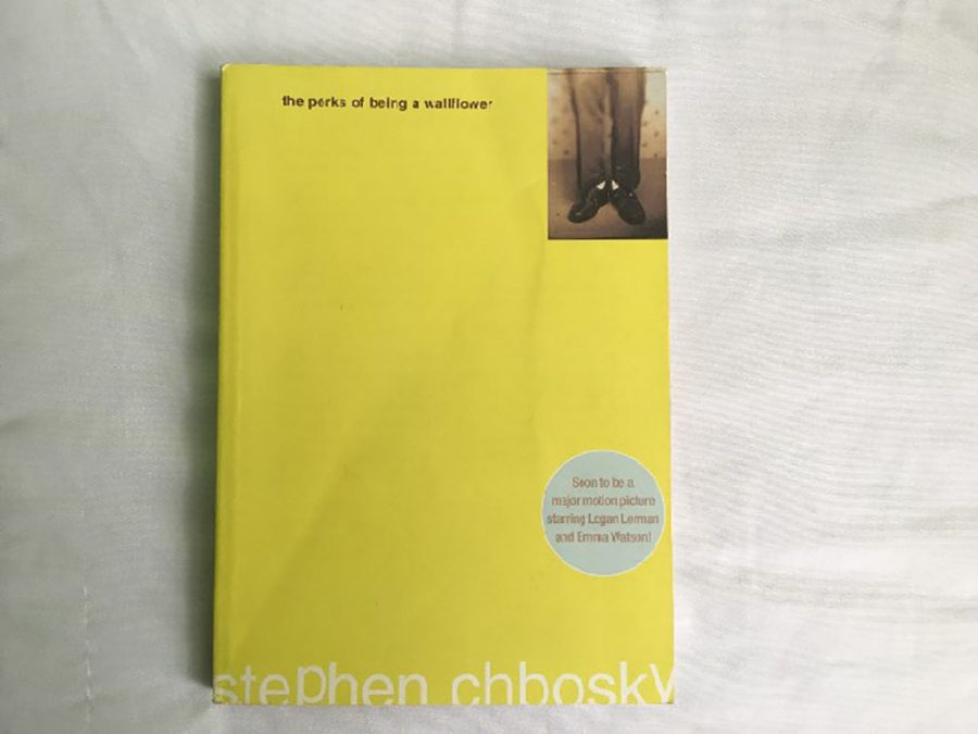 Is+It+Worth+the+Read%3F+The+Perks+of+Being+a+Wallflower