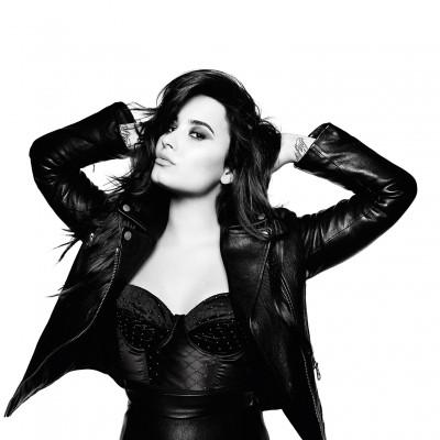 Demi Lovato Taking a Break From Music