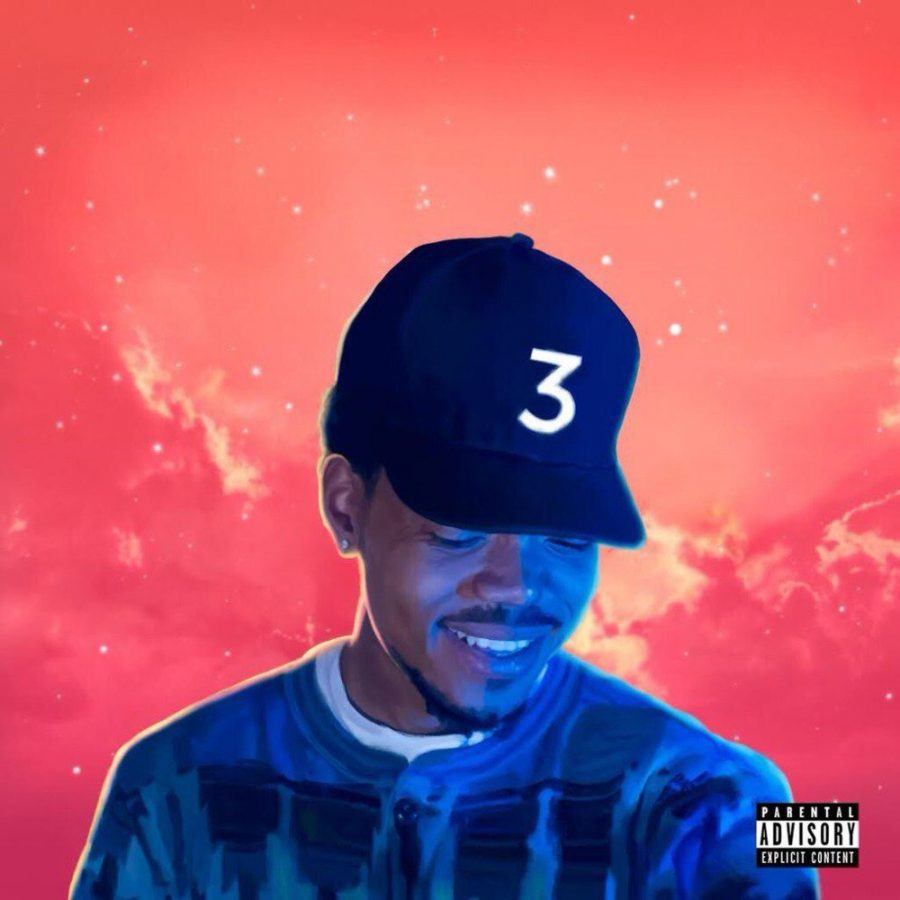 Courtesy+of+Chance+The+Rapper+%28Coloring+Book+Album+Cover%29