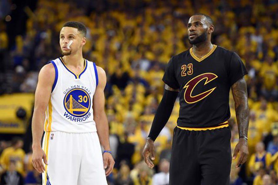 NBA+Preview