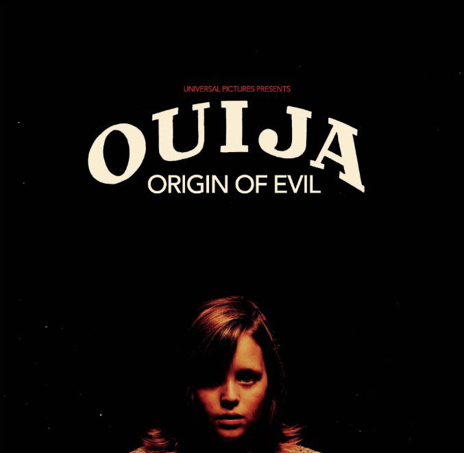 Ouija%3A+Origin+of+Evil+Movie+Review