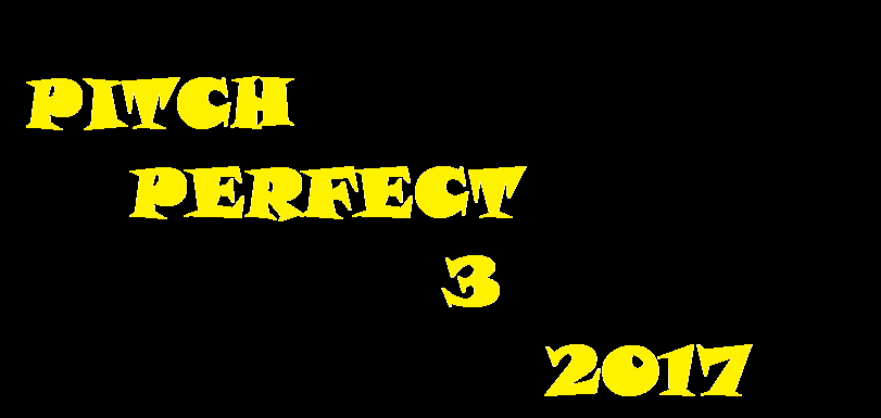 Pitch+Perfect+3+to+be+released+on+December+2017
