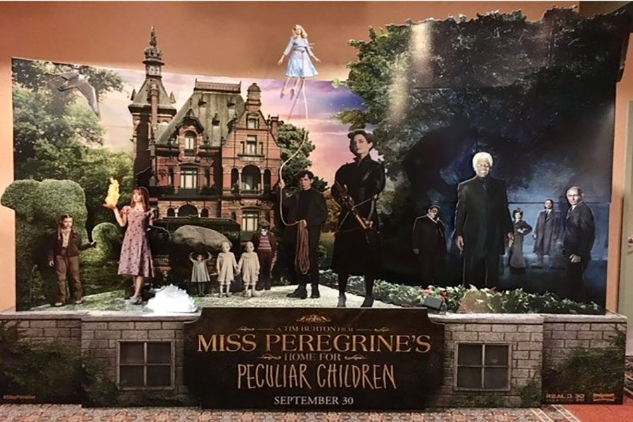 miss-peregrines-home-for-peculiar-children-copy