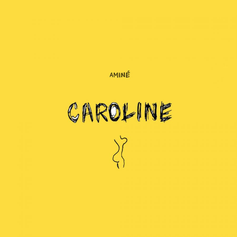 Song+of+the+Week%3A+Caroline+By+Amin%C3%A9
