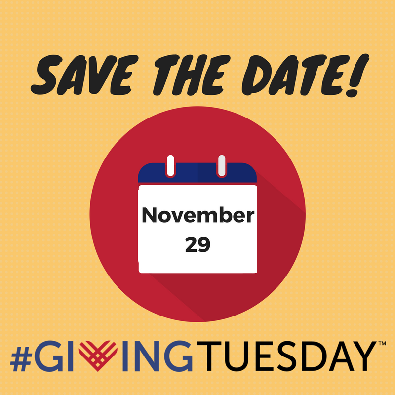 Courtesy+of+GivingTuesday.org