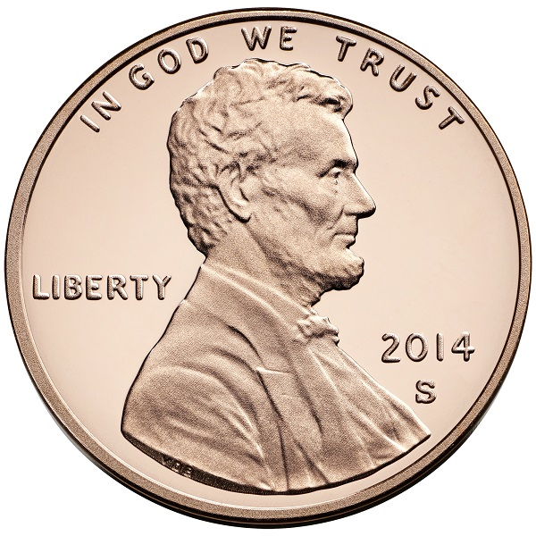 Pennies Count in Chief Country