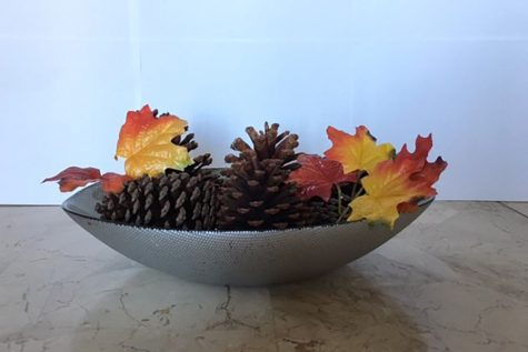 cinnomon-scented-pinecones