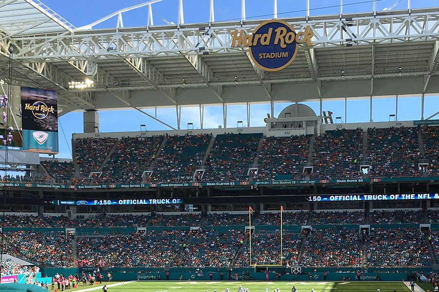 Miami+Dolphins+Will+Make+the+Playoffs