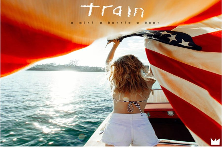 Train+Releases+New+Hit+Play+That+Song