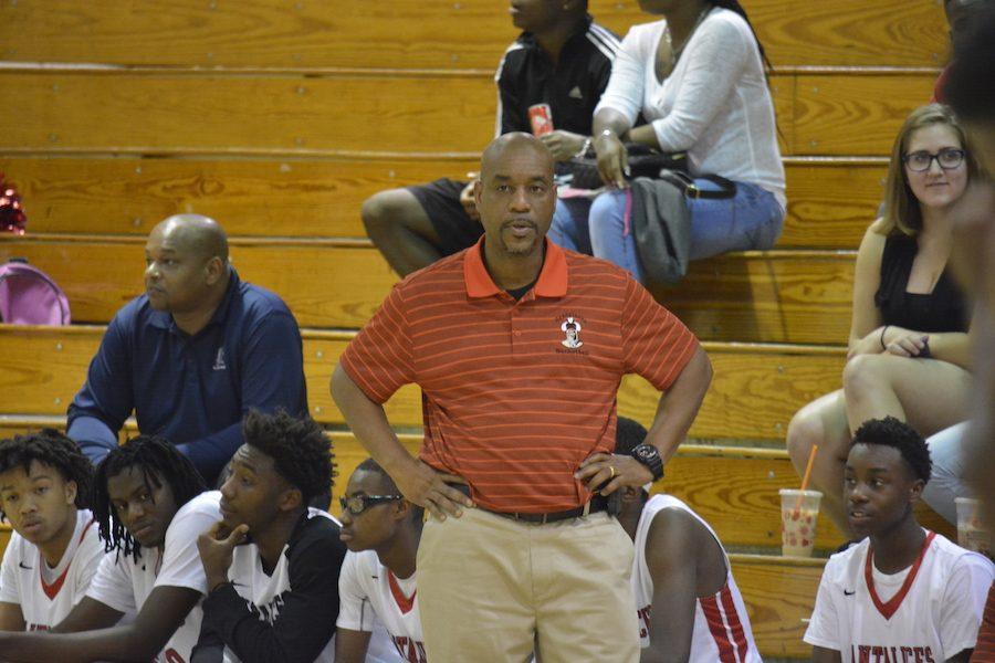 Coach%27s+Corner%3A+Mr.+Dixon