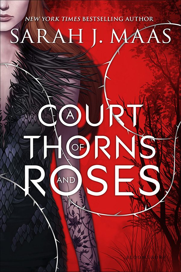 Book+Review%3A+The+Court+of+Thorns+and+Roses