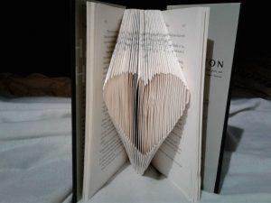 Heart Folding
