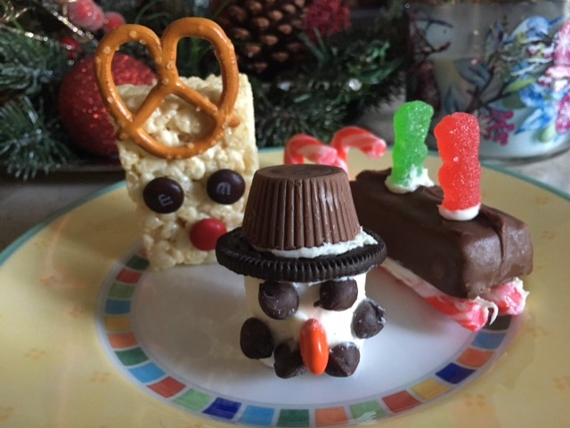 DIY+Christmas+Treats