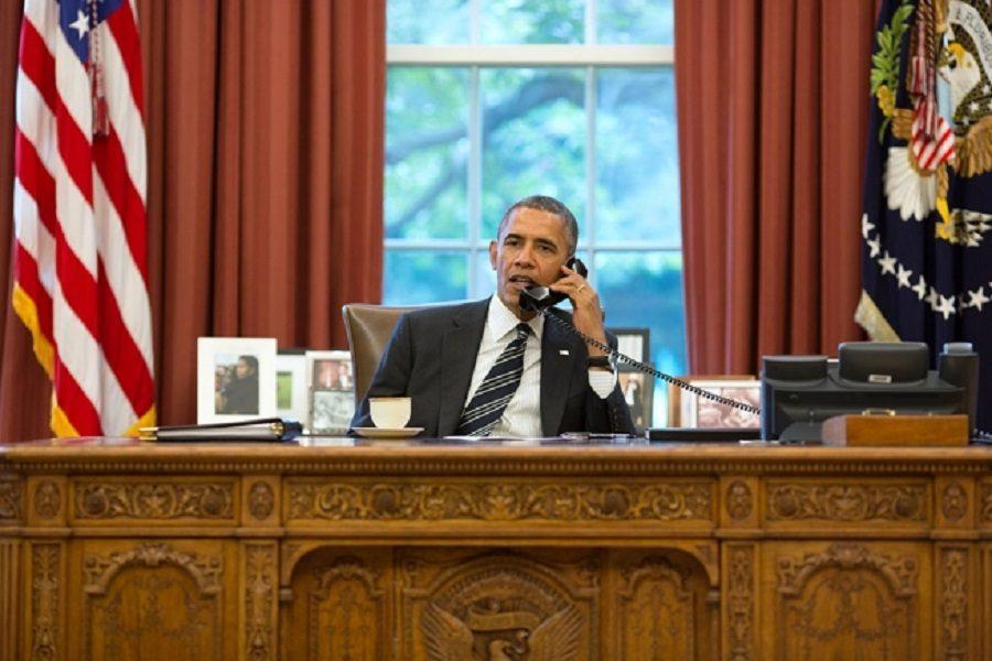 Courtsey+of+whitehouse.gov