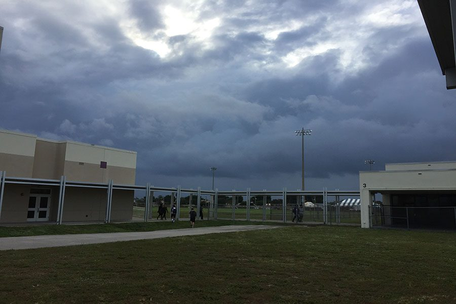 Storms+Over+Santaluces