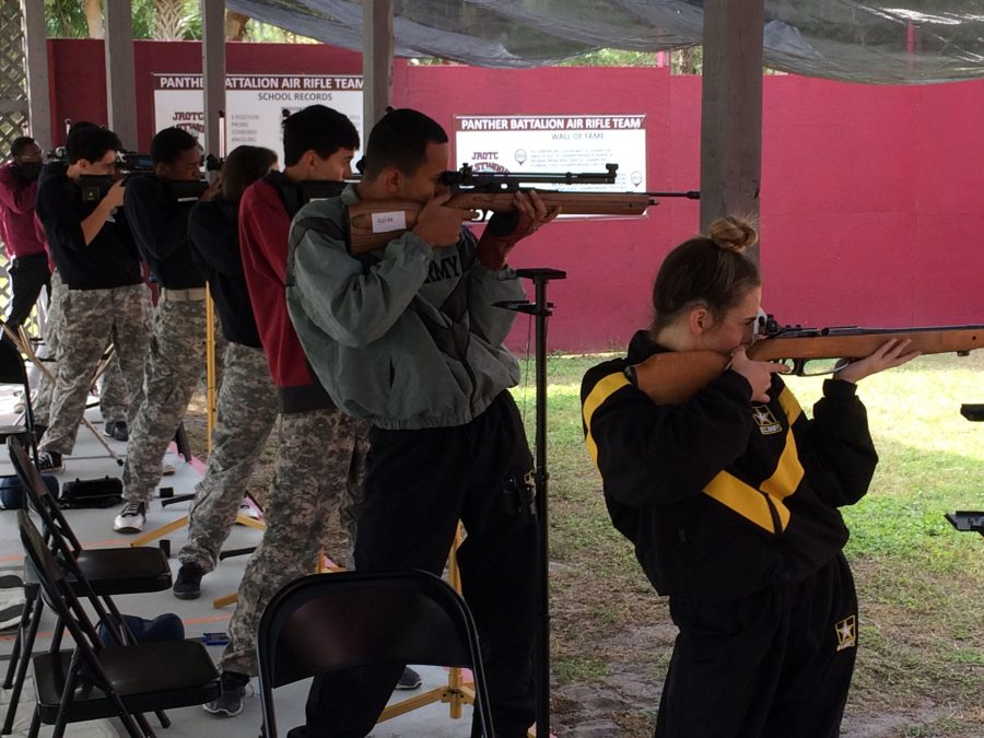 Photo+of+the+Day%3A+JROTC+Chiefs+Take+Aim