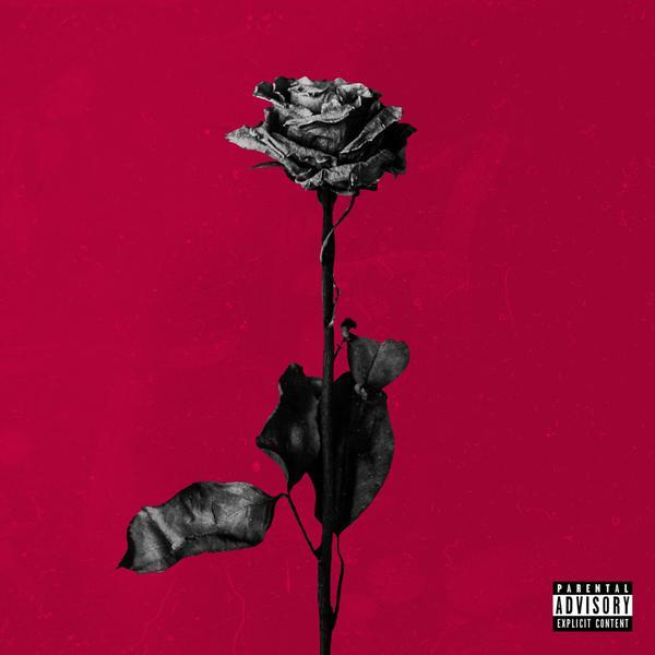 Song of the Week: Dirty Laundry by Blackbear