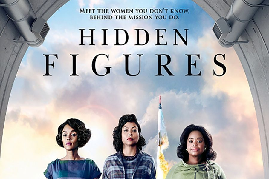 fox+movies.com%2FHiddenFigures