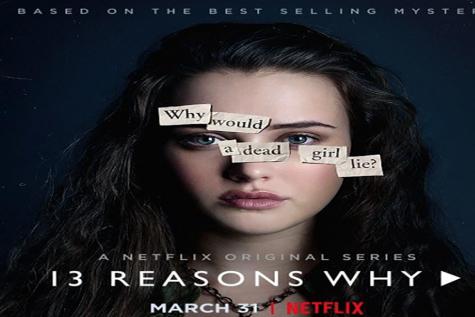 Photo courtesy of Netflix.
