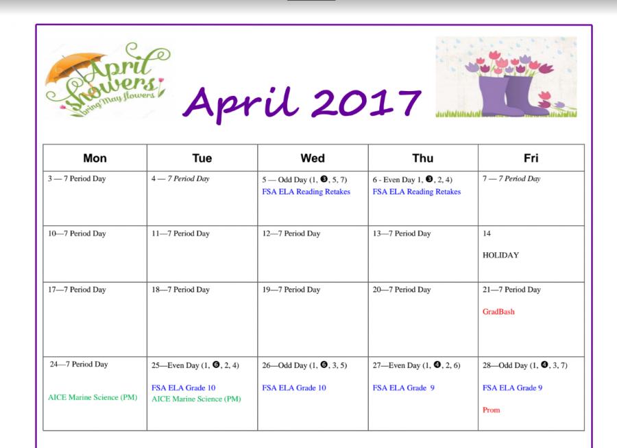 Testing+Schedule