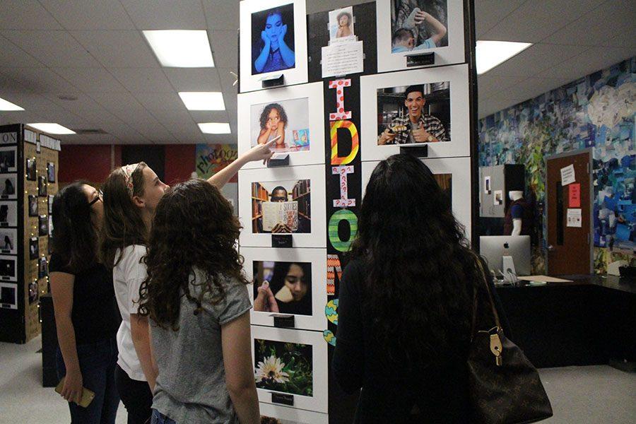 8th Annual Art Show