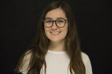 Emma Koons