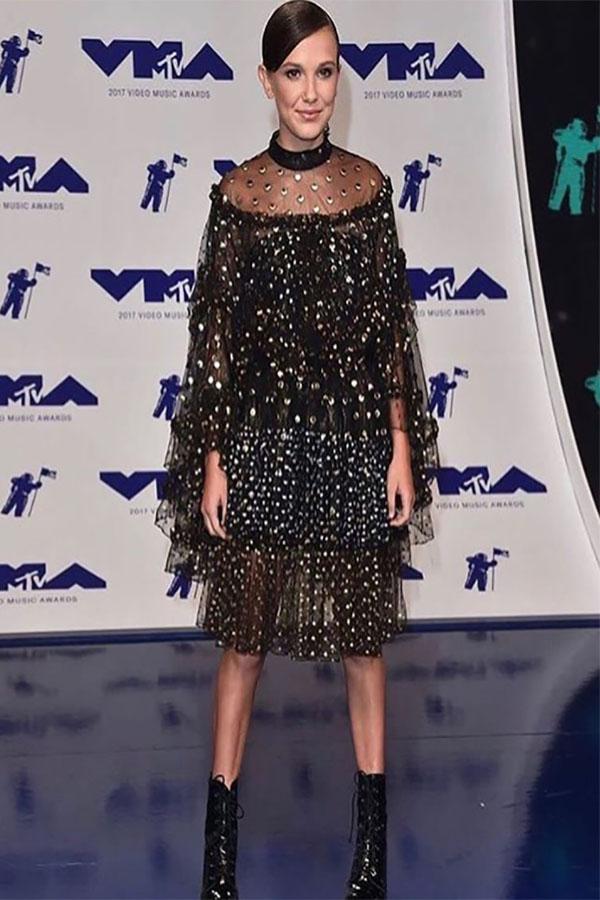 2017+VMAS+Best+Dressed