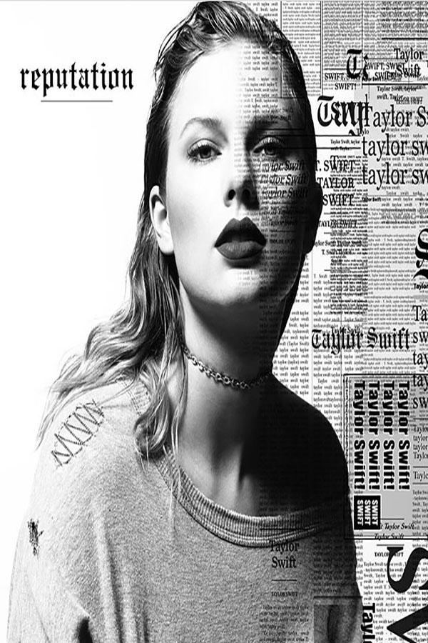 Taylor Swift: Villain Or Victim?