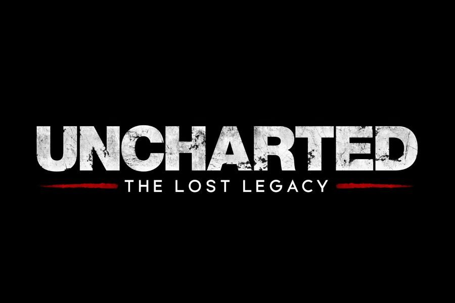 Game Review: Uncharted: The Lost Legacy