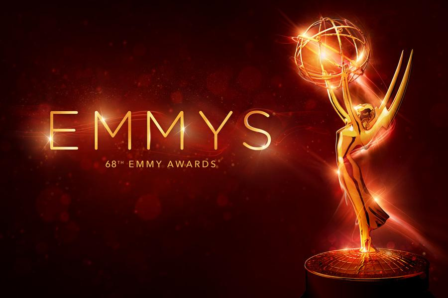 Diversity in the Emmys