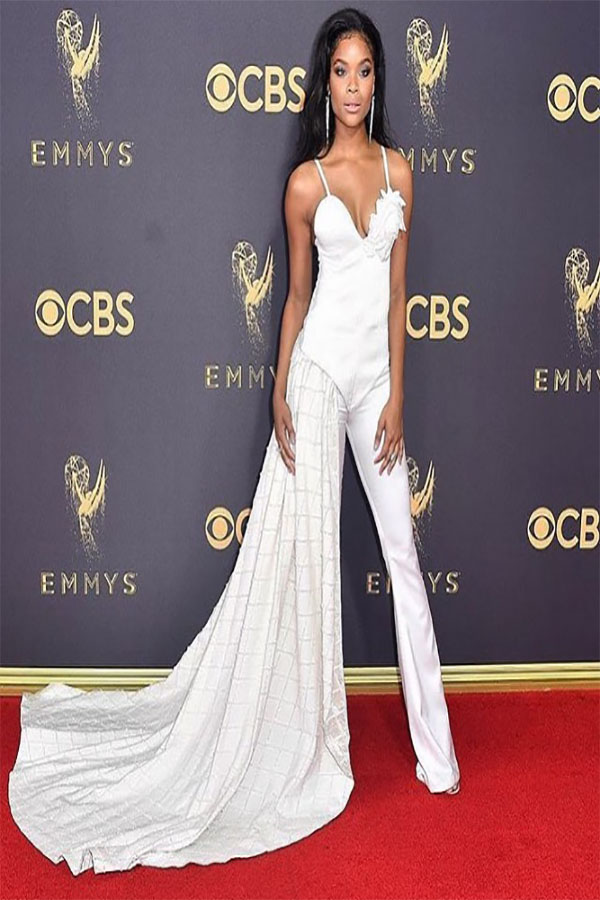 Bold+Fashion+Choices+at+the+Emmys