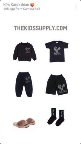 Should Kids Wear Designer Clothes The Tribe