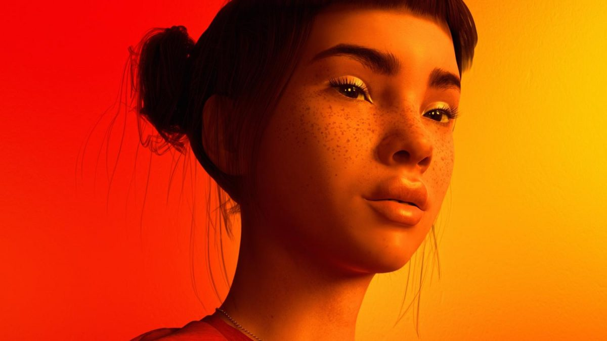 Who+is+Lil+Miquela%3F