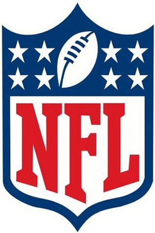 National Sports: Rescheduled