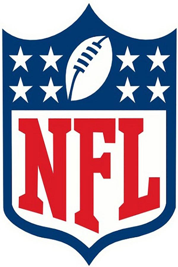 National+Sports%3A+Rescheduled