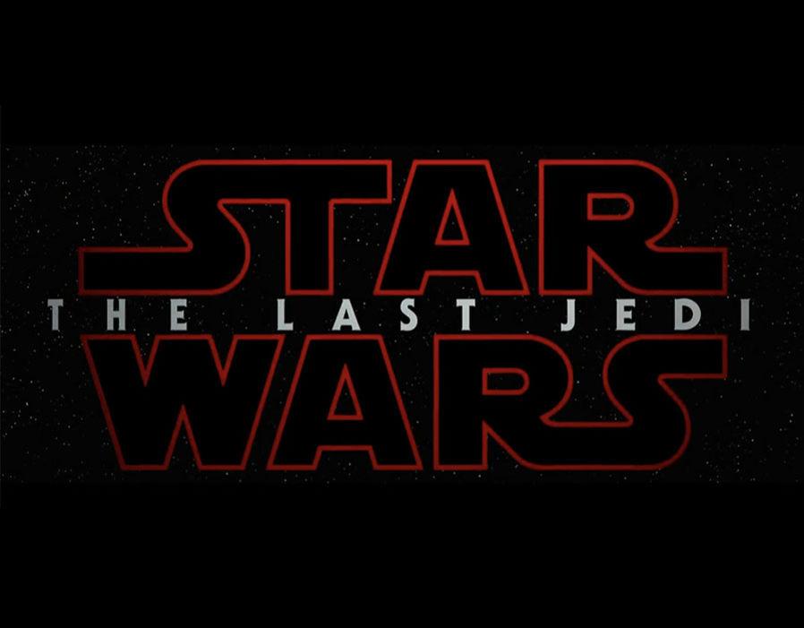 Star+Wars%3A+The+Last+Jedi