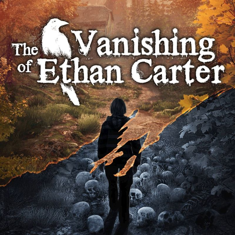 Game+Review%3A+The+Vanishing+of+Ethan+Carter