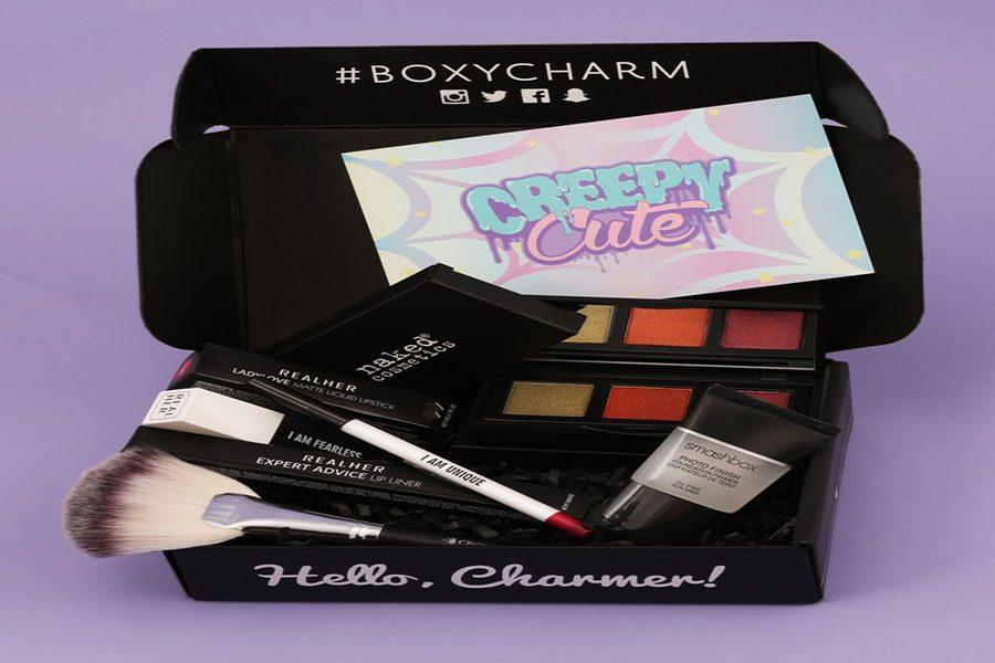 BoxyCharm+Vs.+Ipsy
