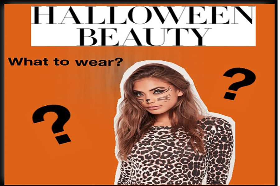 How+to+Be+Fashionable+on+Halloween