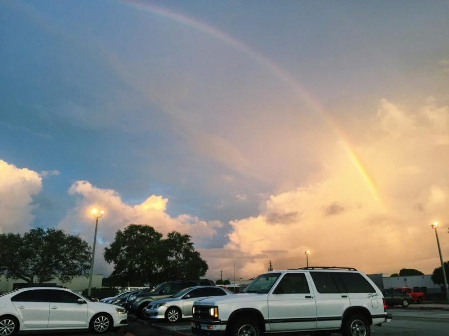 Monday+Morning+Rainbow