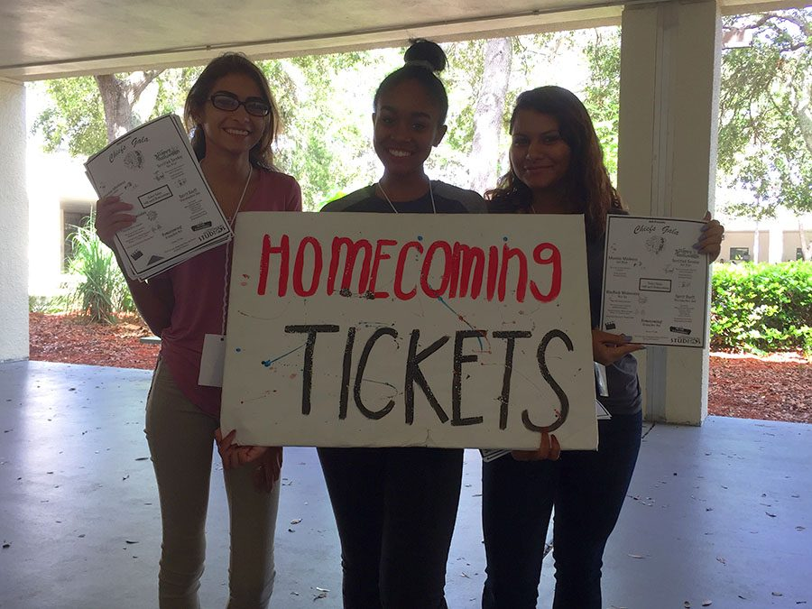 HOCO+Tickets+on+Sale