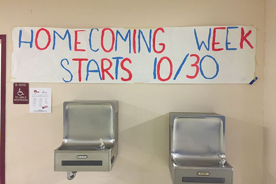 Homecoming+Week+Themes+Announced