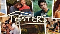 Tv Review: The Fosters