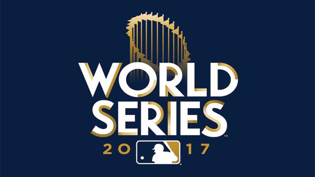 World Series Half-Time Report