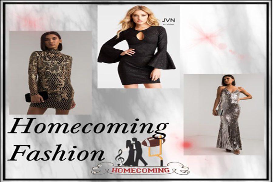Homecoming+Fashion