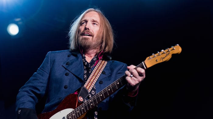 Tom Petty's Legacy
